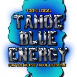 Tahoe Blue Energy