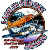 20th Annual Lake In The Sky Air Show