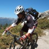 South Lake Tahoe Bike Rentals