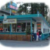 Sno Flake Drive In