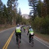 Tour de Tahoe – Bike Big Blue