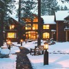 Black Bear Inn Bed & Breakfast