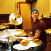 Chad Smith Interview