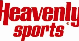 Heavenly Sports