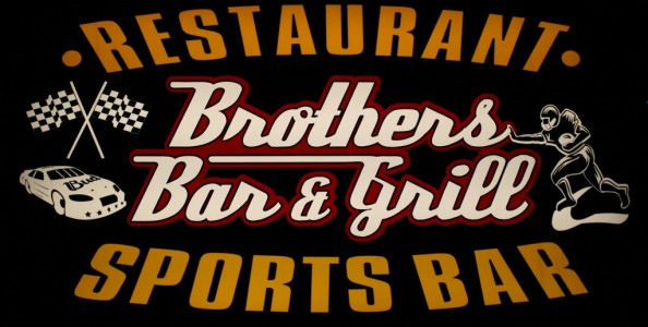 Brothers Bar and Grill Grand Re-Opening