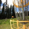 Kirkwood Disc Golf Course