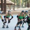 Lake Tahoe Derby Dames Gear Up for Bijou Bash